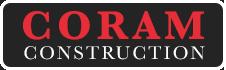 Coram Construction